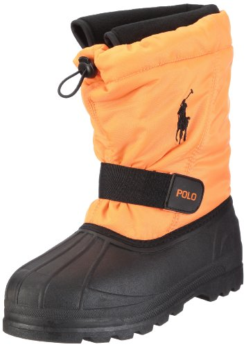 Polo Footwear Whistler Boot