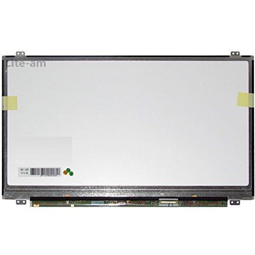 ersatz-396-cm-laptop-led-lcd-display-fur-chimei-n156bge-la1-n156bge-la1-rev-c1-lb1-rev-a1-lb1-rev-a2