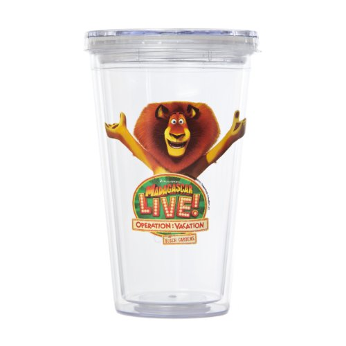 busch-gardens-madagascar-live-operation-vacation-cup