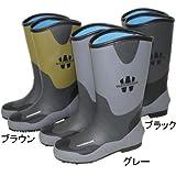 ウォーターベース(WATERBASE) スパイクブーツ WB-8003 ランキングお取り寄せ