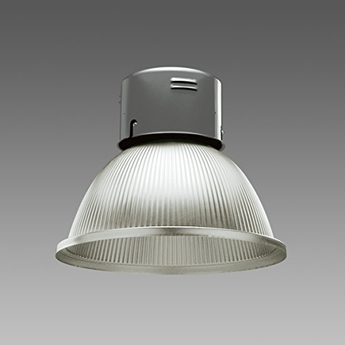reflektoren-industriellen-lucente