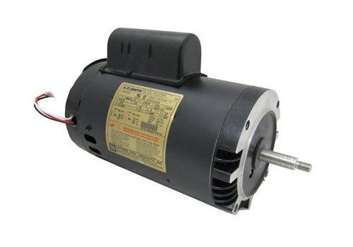 Hayward spx1615z2mns speed motor replacement for hayward Hayward northstar pump motor