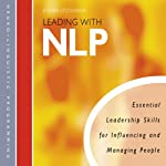 Leading with NLP | Joseph O'Connor