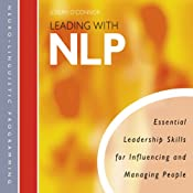 Leading with NLP | [Joseph O'Connor]