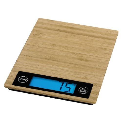 Hama 113956 balances Bambou Beige