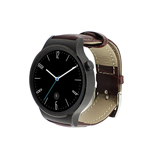 huawei-watch-band-pinhen-correa-acero-inoxidable-reloj-correas-de-banda-para-huawei-reloj-2015-relea