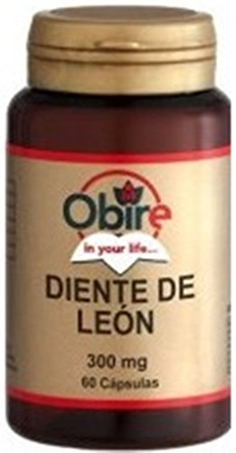diente-de-leon-300-mg-60-capsulas