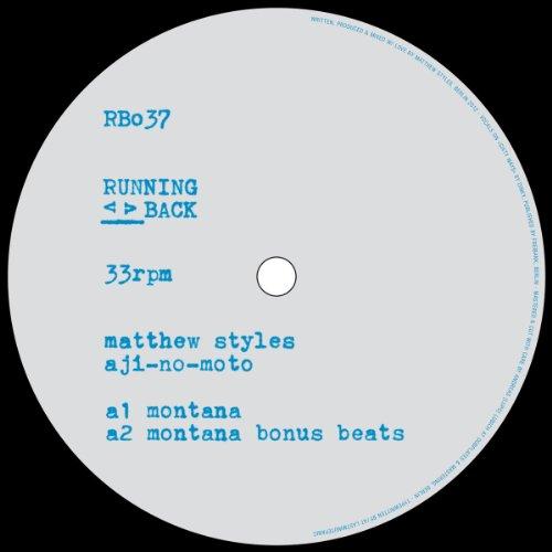 aji-no-moto-vinyl-maxi-single-vinyl