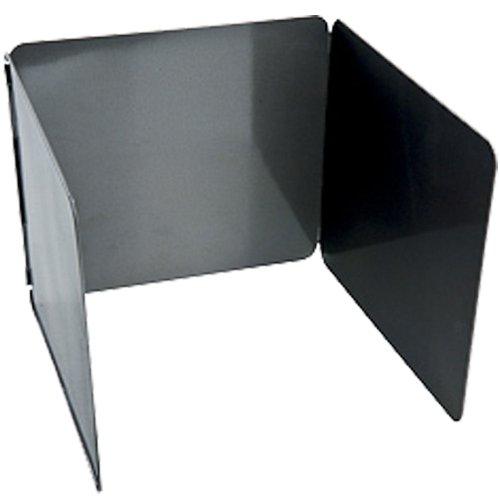 plaque-anti-projections-de-cuisson-indiscount-r