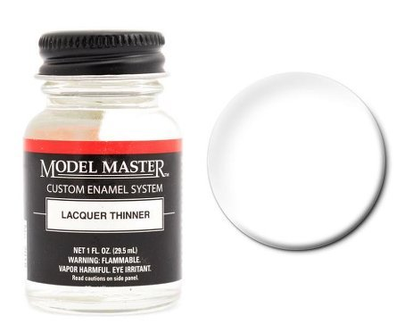 lacquer-thinner-1oz