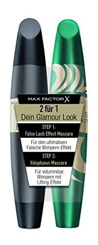 max-factor-mascara-set-false-lash-effect-negro-mas-negro-voluptuosa-falso-2er-pack-de-lash-effect-2-
