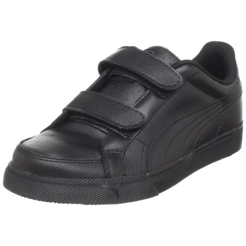 PUMA Court Point V Kids Sneaker (Infant/Toddler/Little Kid)