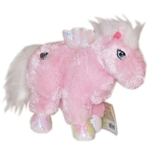 Pegasus Webkinz