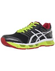 ASICS Men's GEL-Cirrus33 Running Shoe