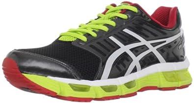 Buy ASICS Mens GEL-Cirrus33 Running Shoe by ASICS
