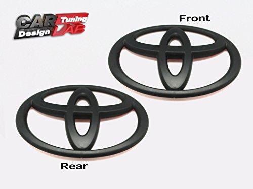 2-vorne-hinten-abzeichen-emblem-matt-matt-schwarz-fur-toyota-86-gt86-scion-frs-fr-s-zn6