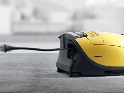 S8390-Calima-Canister-Vacuumn-Cleaner