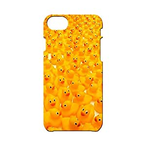 G-STAR Designer Printed Back case cover for Apple Iphone 7 - G0894