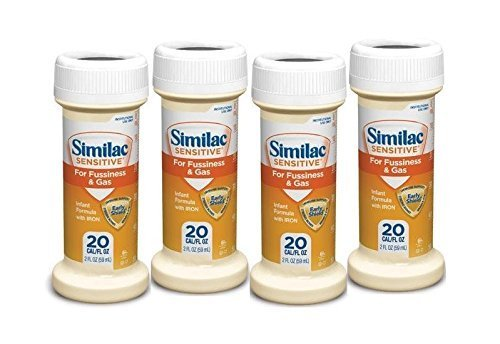 similac-sensitive-for-fussiness-and-gas-2-fl-oz-bottles-by-similac