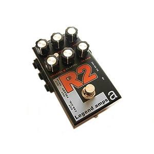 AMT Electronics R-2