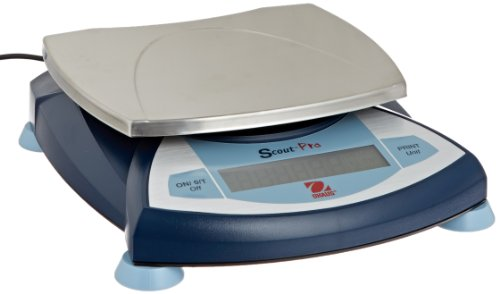 ohaus-scout-pro-sp6001-portable-digital-gram-food-ingredient-jewelry-lab-balance-scale-capacity-6000