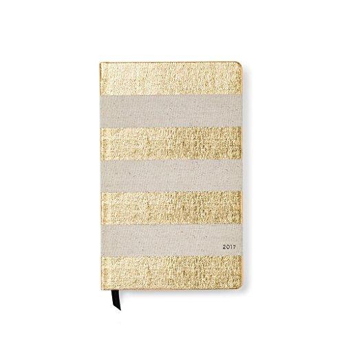 kate-spade-new-york-2017-12-month-agenda-gold-stripe-by-kate-spade-new-york