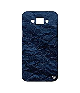 Vogueshell Graffiti Design Printed Symmetry PRO Series Hard Back Case for Samsung Galaxy Grand Max