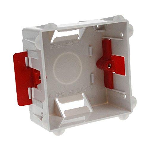aet-dlbb1g35-35-mm-single-1-gang-dry-lining-pattress-back-box-white