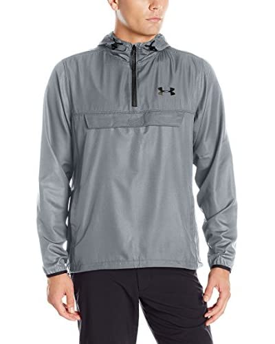 Under Armour Giacca Sportstyle Anorak