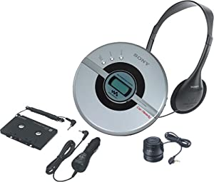 Guess The 90s Electronics Cd Player 90s Electronics Cd Player