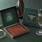ROYCE'(ロイズ) 生チョコレート シャンパン