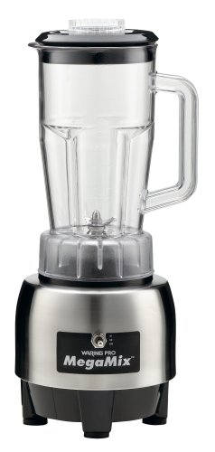 Waring HPB300U Blender