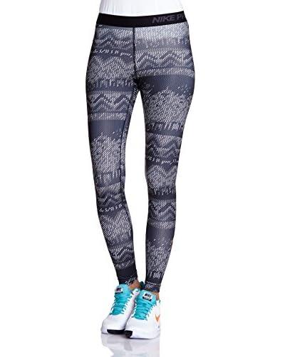 Nike Pantalone Tecnico Pro Hyperwarm