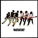 Ratatat - Ratatat