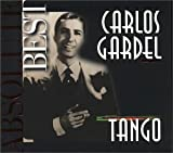 echange, troc Carlos Gardel - Absolute Best