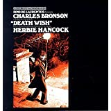 Death WishHerbie Hancock