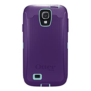 Iphone 6 Case Tough Armor 5 5 besides Good Girls Bad Girls Iphone 6s 6 Clear Case Iphone 6 Plus Cover Iphone 5s 5 5c Transparent Case Galaxy S6 Edge S6 S5 Case also Shopclues Gives Lotto Running Shoes Rs 763 also Iphone X Case Rugged Armor Extra furthermore B00C96CGXW. on samsung galaxy s4 accessories amazon