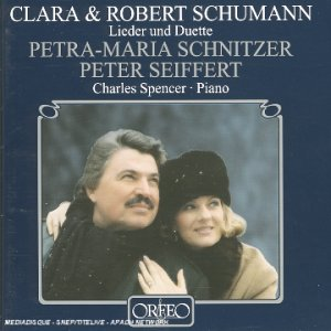 clara-et-robert-schumann-lieder-et-duos
