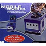 INTERACT ACCESSORIES Mobile Power GameCube
