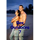 41Z0BrcFKdL. SL160 OU01 SS160  Sex Outdoors 7 (Kindle Edition)