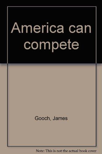 America can compete PDF