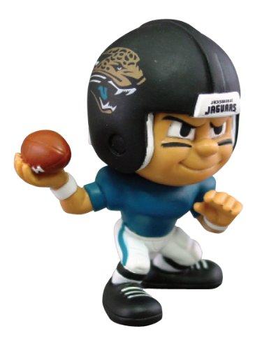 Lil' Teammates Series Jacksonville Jaguars Quarterback