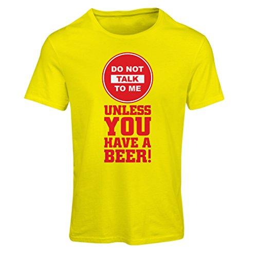N4621F-Camiseta-mujer-Las-camisetas-de-la-cerveza