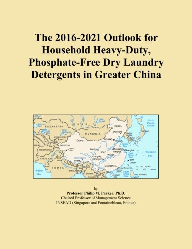 the-2016-2021-outlook-for-household-heavy-duty-phosphate-free-dry-laundry-detergents-in-greater-chin