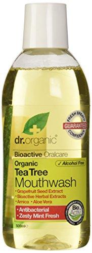 drorganic-tea-tree-collutorio-500-ml
