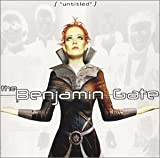 Do What You Say - The Benjamin Gate