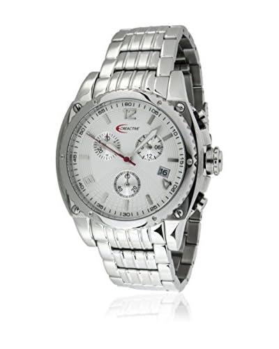 Creactive Reloj CA120105  45 mm