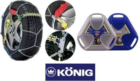KONIG  スーパーマジック SM-045 SM-045