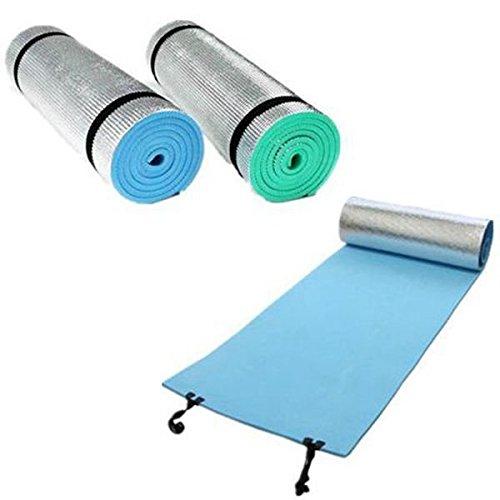 frontier-pad-spessore-6-mm-dumidita-eva-idoneita-tappetino-yoga-cuscino-coperta