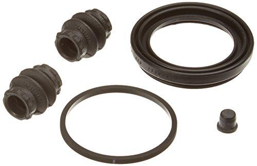 TRW SJ1274 Repair Kit, Brake Calliper